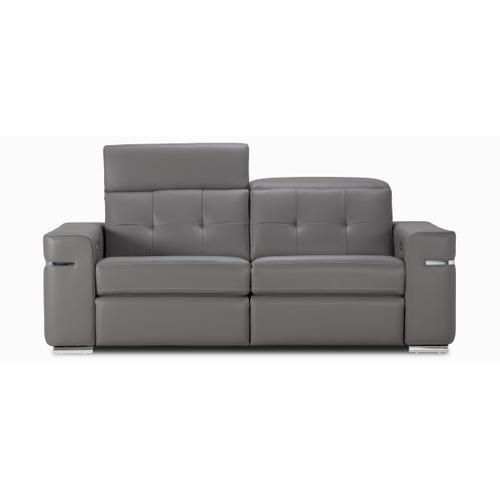 Alexandra Apartment sofa (169-170)