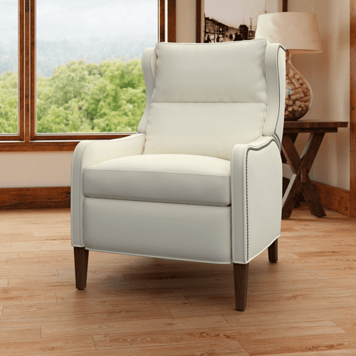 Loft Ii High Leg Reclining Chair C724-10/HLRC
