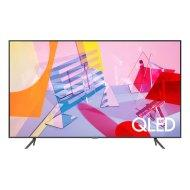 "50"" Class Q60T QLED 4K UHD HDR Smart TV (2020)"