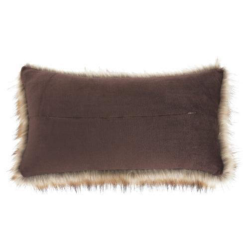 Jinni Pillow (set of 4)