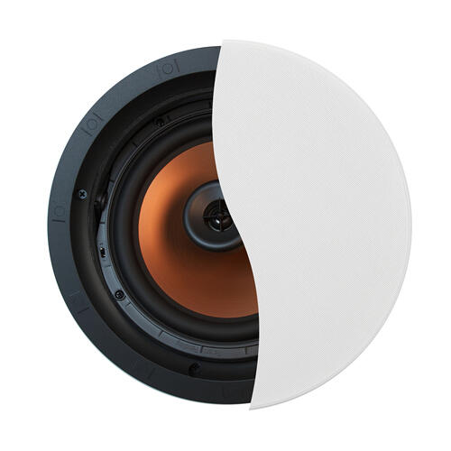 Product Image - CDT-5800-C II In-Ceiling Speaker