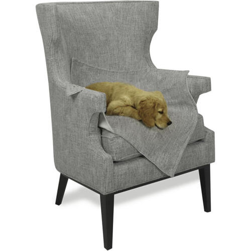 Temple Furniture - Pet Furniture Throw PFT-S