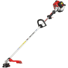 Trimmer BCZ3060TS