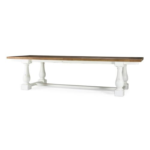 Product Image - Hemmingway Dining Table 120''
