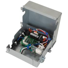 RV Air Conditioner Single Zone Main Control