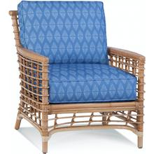 Bridgehampton Arm Chair