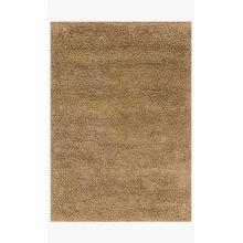 View Product - FK-01 Beige Rug