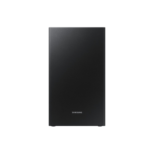 2.1Ch, 200W Soundbar HW-R450