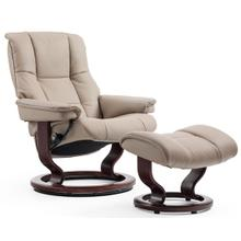 View Product - Mayfair (M) Classic chair