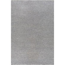 View Product - Acacia ACC-2301 10' x 14'