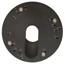 View Product - Dome Camera Back Box (Black)