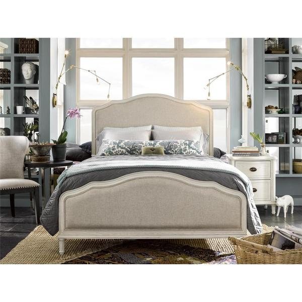 See Details - Amity Queen Bed