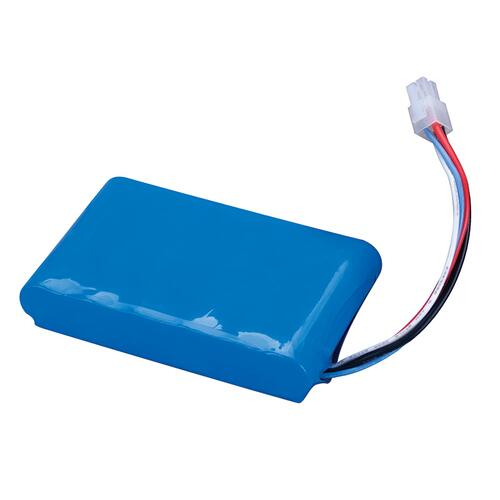 PA360 Replacement Battery