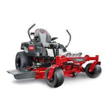 "54"" (137 cm) TITAN MyRIDE Zero Turn Mower (75312)"