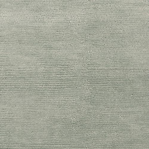 Surya - Cambria CBR-8712 5' x 8'