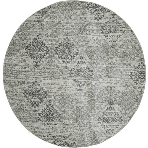 Euphoria Wexford Sand Stone 2'x3'