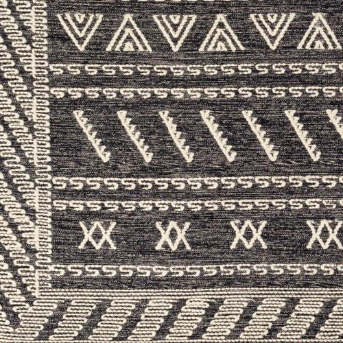 """Gallery - Bedouin BDO-2318 18"""" Sample"""