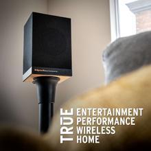 See Details - Surround 3 Speakers - Sound Bar Surround Sound Speakers