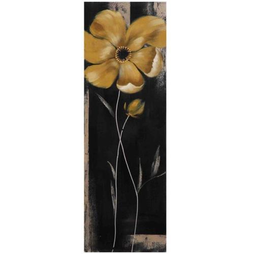 Gallery - Yellow Star Bloom III