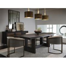 See Details - Kubrick Dining Table