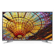 """See Details - 4K UHD Smart LED TV - 50"""" Class (49.5"""" Diag) used"""