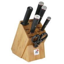 MIYABI Kaizen II 10-pc Easel block set