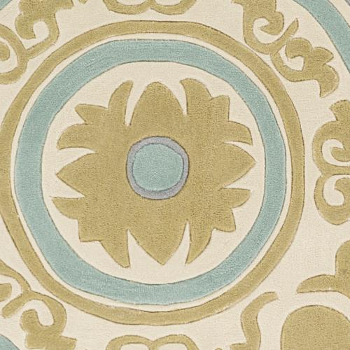 Surya - Cosmopolitan COS-9272 9' x 13'