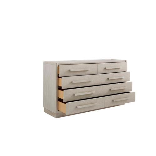 Cotiere Dresser