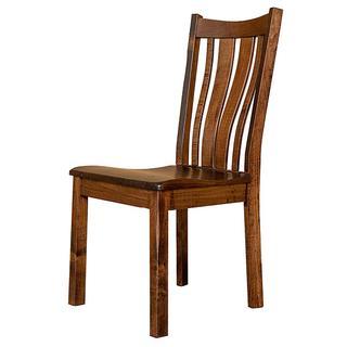 See Details - Heflin Chair