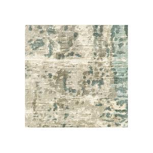 Sphinx By Oriental Weavers - Formations