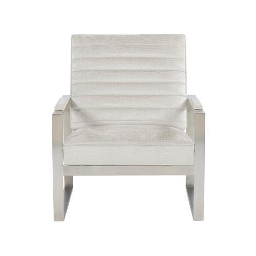 Mason Metal Chair - Special Order