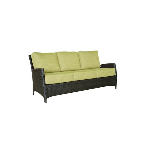 Ratana - Palm Harbor Sofa