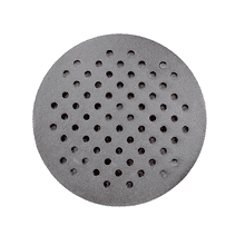 Big Joe Metal Fire Grate