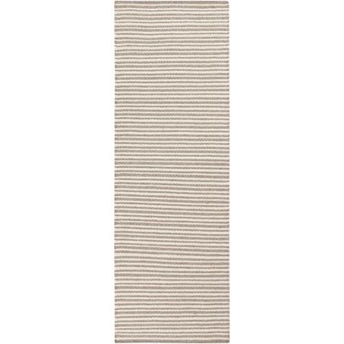 Ravena RVN-3006 5' x 8'