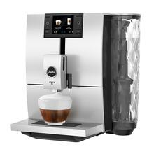 Automatic Coffee Machine, ENA 8