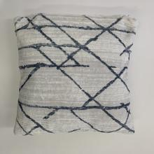 "Angeleno Pillow Collection - ANG2L96 / 20"" x 20"""