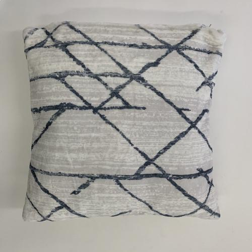 """Angeleno Pillow Collection - ANG2L96 / 20"""" x 20"""""""
