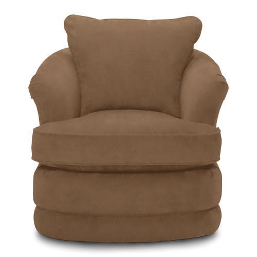 La-Z-Boy - Fresco Swivel Occasional Chair