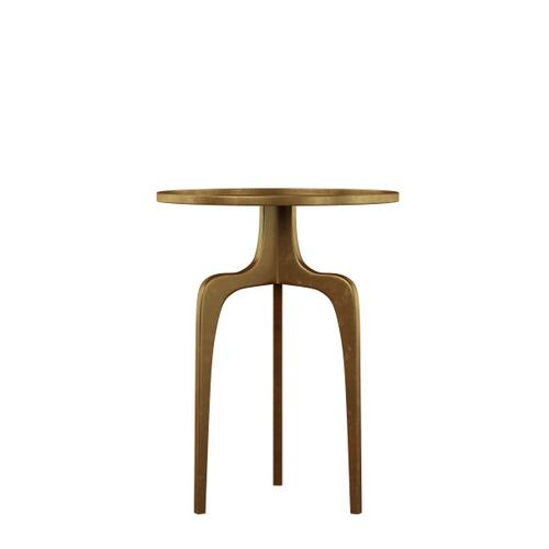 Pico Side Table