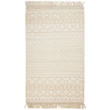 View Product - PHOENIX 0809F IN IVORY