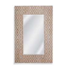 Ines Wall Mirror