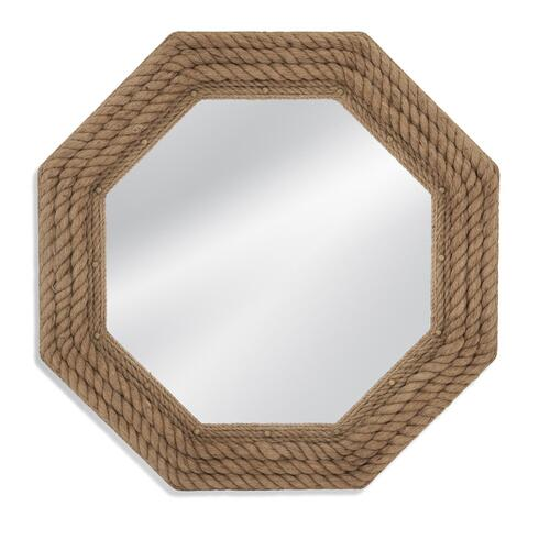 Lowell Wall Mirror