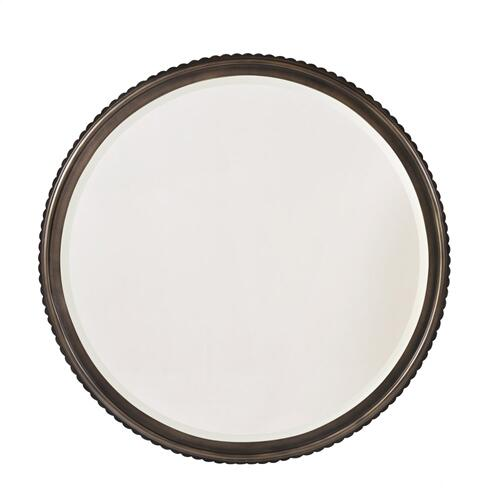 Coyne Mirror