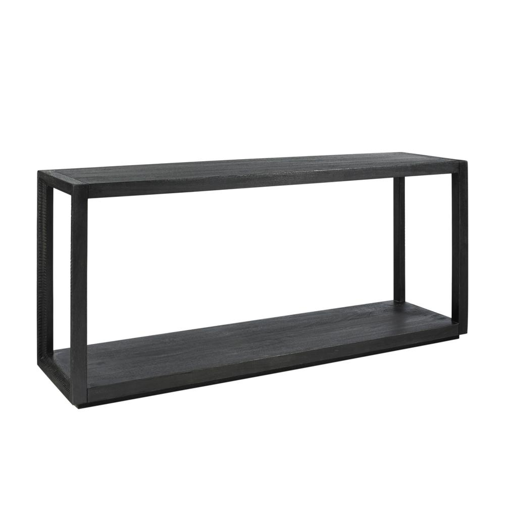 See Details - Alfonso 67\u0022 Console Table