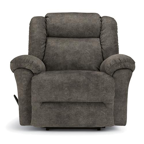 GIGANTOR The Beast Recliner