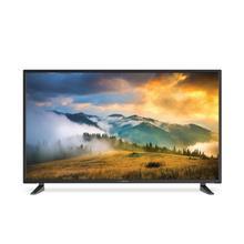 "See Details - 43"" Full HD LED TV"