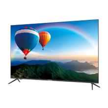 View Product - 50'' Class 4K Android TV