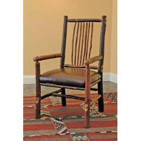 JP 123 Craft Side Chair