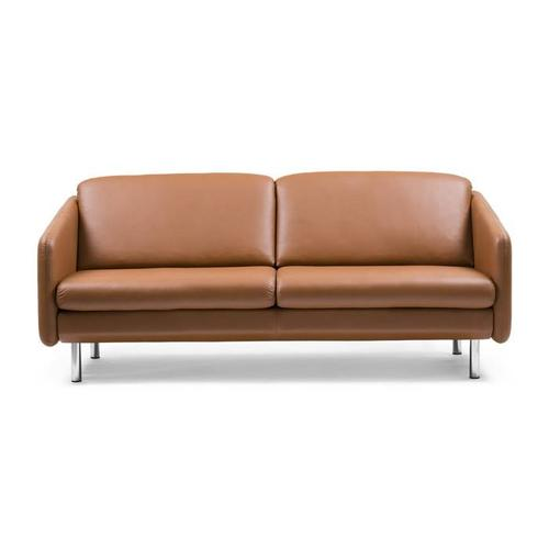 Stressless By Ekornes - Eve 3s Duo