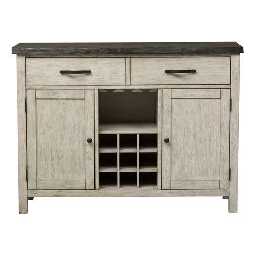Liberty Furniture Industries - Sideboard